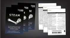 There is a free Steam gift card giveaway at http://steamkeygiveaway.com/ I recommend this!  steam key generator  steam key generator 2016 steam key generator 2016 all games free download steam keygen 2016 no survey no password steam key generator 2016 no survey no password steam key steam key generator 2016 all games free download no survey no password steam key generator no survey no password steam key generator 2016  steam key generator 2016 no survey steam keygen no survey