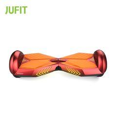 2016 smart hoverboard motor air board