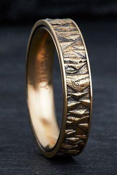 7 Best Opal Rings Images Opal Rings Silver Rings Blue Opal Ring