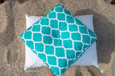 Linens, things and More… Events, Throw Pillows, Wedding, Ideas, Valentines Day Weddings, Toss Pillows, Cushions, Decorative Pillows, Weddings