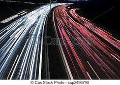Bildergebnis für lichter autos