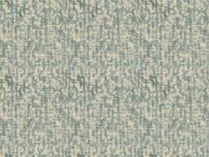 54% Viscose, 46% Cotton. Aqua Fabric, Fabric Houses, Concept Home, Aqua Color, Tapestry Weaving, Textures Patterns, Color Show, Fabric Design, Design Concepts