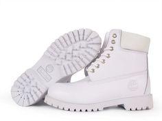 White Tims