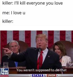 Crazy Funny Memes, Really Funny Memes, Stupid Funny Memes, Funny Laugh, Funny Relatable Memes, Funny Posts, Funny Quotes, Hilarious, Dark Humor Jokes