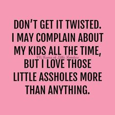 Parenting Single Mom Meme Ideas of Single Mom Meme Par - Single Mom Quotes From Daughter - Ideas of Single Mom Quotes From Daughter - Parenting Single Mom Meme Ideas of Single Mom Meme Parenting Mommy Quotes, Funny Mom Quotes, Daughter Quotes, Quotes For Kids, Life Quotes, Baby Quotes, Mama Bear Quotes, Child Quotes, Mom Funny