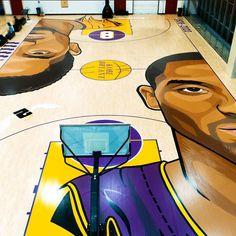 Kobe Quotes, Kobe Bryant Quotes, Kobe Basketball, Love And Basketball, Bryant Basketball, Basketball Memes, Bryant Lakers, Kobe Bryant Nba, Kobe Bryant Daughters