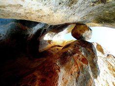 Zeit in Stein, Marble, Murmel, Fotografie, KC29 von KunstKaufRauschArtig auf DaWanda.com