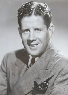 rudy vallee   UMaine students to sing in honor of Rudy Vallee
