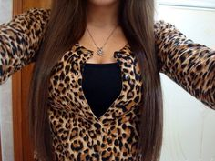 <3 freakin love cheetah