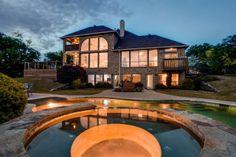 1112 Harbor Lights Drive, Grand Prairie, TX 75104 - Luxury home for sale Grand Prairie Texas