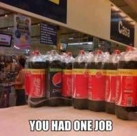 These People Had ONE Job...And Still Found 10 New Ways To Fail