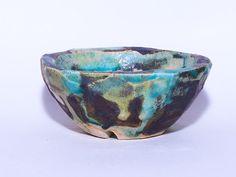 kusamono shitakusa pot fired at 1230 degrees von potteryhelmut