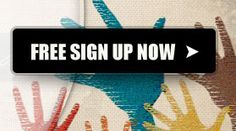 Free Sign up Now