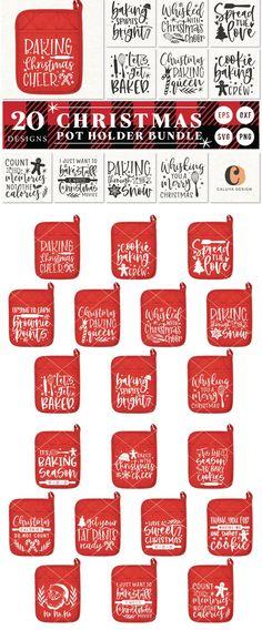 Christmas Card Crafts, Christmas Svg, Christmas Kitchen, Christmas Ornament, Christmas Ideas, Addition And Subtraction, Subtraction Games, Cricut Tutorials, Cricut Ideas