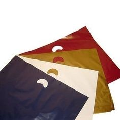 Laminated Bags Exporters and Manufacturers India - find all Laminated Bags in India and contact directly to make it best deal, at tradexl.com you can find list of Laminated Bags in India.