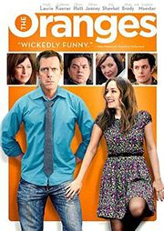 The Oranges - Movie Reviews | GES SA