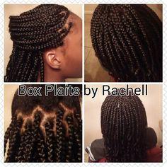 boy curly hairstyles : 1000+ ideas about Box Plaits on Pinterest Box Braids, Jumbo Box ...