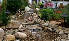 Dropbox - Stone Yard Ideas