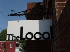 The Local in Charlottesville, VA is arguably one of the best restaurants the area has to offer! Focusing on local and unique foods, The Local is a MUST!  http://www.visitcharlottesville.org/listings/index.cfm?action=display=2273=0=listing_detail_tab-1=1