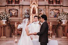Juliana & Willian | Mariée: Inspiração para Noivas e Casamentos