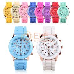 hd relógio baratos, compre veja opções de qualidade diretamente de fornecedores chineses de réplicas de relógios relógios.
