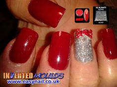 . Find Us On Facebook, Cheryl, Trip Planning, Hair And Nails, Acrylic Nails, Nail Designs, Nail Polish, Nail Art, Glitter