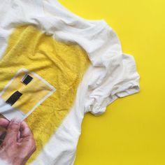 | È con grande piacere che oggi vi annuncio la mia collaborazione con @eshirt.it !  Si tratta di una giovane azienda che si occupa della vendita di #magliettepersonalizzate ad alto contenuto di qualità attraverso varie tipologie di #stampa.  Cosa aspetti? Scegli la fotografia o l'immagine che preferisci e comincia a personalizzare le tue t-shirt. Io personalmente ho testato il servizio e devo dire di essere rimasto molto soddisfatto sulla qualità della maglietta! Lavata più volte risultato…