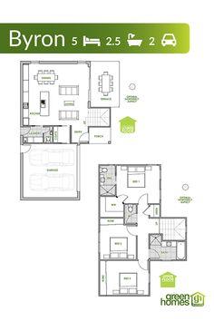 Green Homes Australia - Your Trusted Green Home Builder Green House Design, House Map, Energy Efficient Homes, Australian Homes, House Layouts, Home Builders, Terrace, Floor Plans, Flooring