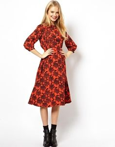 89 meilleures images du tableau Kosher dresses   Beautiful dresses ... 35b4b8916b83
