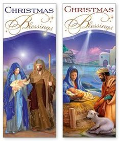 DIRECT FROM LOURDES Catholic Store, Holy Water, Rosary Beads, Our Lady of Lourdes Statues and other Religious Gifts, all Direct From Lourdes via our worldwide shipping service. Catholic Christmas Cards, Christmas Blessings, Our Lady Of Lourdes, Advent Calendars, Holy Night, St Patrick, Blessed, Painting, Art