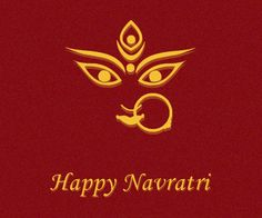 India Emporium Wishes You a very  #HappyNavaratri!  Celebrate with us and Get Free #AnarkaliSuit + EXTRA 10% OFF on Everything.  Explore now http://indiaemporium.com/