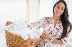 Chcete ušetriť, resp. uvažujete nad novou práčkou? Viete na čo si dať pri výbere pozor? Nielen to, nájdete na stránke http://najpracky.sk :)