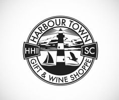 Harbour Town Gift & Wine by Cale Hernandez