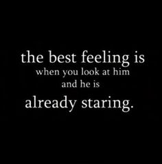 quotes crush Crush Quotes For Her - Great Quotes, Quotes To Live By, Inspirational Quotes, Meaningful Quotes, Love Qoutes, Quotes About Love, Love My Husband Quotes, Cute Boy Quotes, Happy Love Quotes