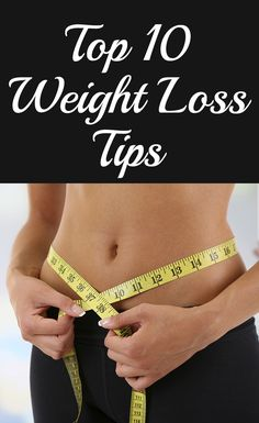 Weight watchers smart points weight loss picture 5