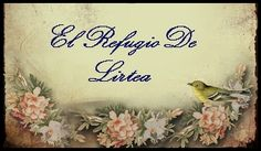 4 cajas de cartulina con plantilla (corazón, hexágono...) - PAPELISIMO Diy Home Crafts, Diy Home Decor, Kirigami, Paper Decorations, Ideas Para, Paper Flowers, Advent, Decoupage, Projects To Try