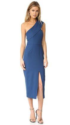 Yumi Kim That Jazz Dress | SHOPBOP
