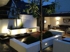 Borek parasols outdoor furniture van extra klasse. #borek tuin