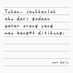 See this Instagram photo by @dagelan • 54.5k likes