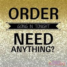 This is a gentle reminder that Avon orders are due on Monday - Hello. This is a gentle reminder that Avon orders are due on Monday To place your order -Hello. This is a gentle reminder that Avon orders are due on Monday - Hello. Avon Products, Pure Products, Beauty Products, Farmasi Cosmetics, Oriflame Cosmetics, Pure Romance Consultant, Beauty Consultant, Body Shop At Home, The Body Shop