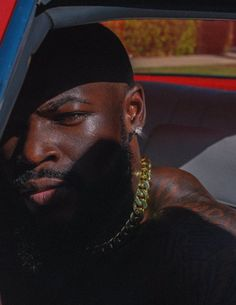 Black Girl Aesthetic, Brown Aesthetic, My Black Is Beautiful, Beautiful Men, Handsome Black Men, Black Man, Black Boys, Dark Skin Men, Black Couples Goals