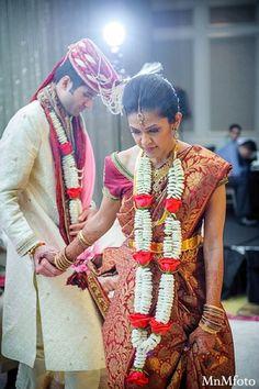 Ceremony http://maharaniweddings.com/gallery/photo/16244