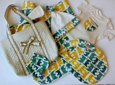 Hey, I found this really awesome Etsy listing at https://www.etsy.com/listing/239271323/organic-cotton-newborn-baby-set