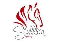 Stallion Agency (MIU) Graduation Project on Behance