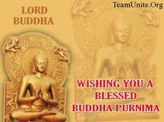 Gautam Buddha/Happy Vesak Day/Buddha Purnima 2015 Awesome Wishes, Sayings, Pics, Quotes, Pics, Images. 4th May Buddha Purnima 2015 Awesome Quotes, Sayings..