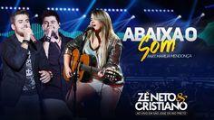 Zé Neto e Cristiano - Abaixa o Som - Part Marília Mendonça (DVD Ao vivo ...