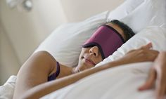 Insufficient rest lowers resistance to infection