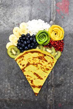 Delicious avocado recipe inspiration for a healthy and quick fix. From avocado hummus to avocado pancakes, it's easy! Raw Broccoli, Banana And Egg, Avocado Hummus, Superfood Recipes, Banana Slice, Canned Chickpeas, Banana Pancakes, Avocado Recipes, Salad Ingredients