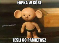 Pippi Pończoszanka kreskówki porno seks mamuśki obrazu