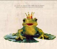 digitale prentenboeken :: digitaleprentenboeken.yurls.net